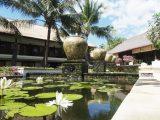 Soins Spa quotidiens au Spa Village Resort Tembok, Bali